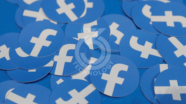 With Facebook Pay, Facebook unifies payments on all its applications