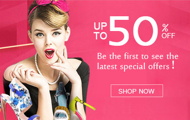 Amazing deals on Dresslink.com