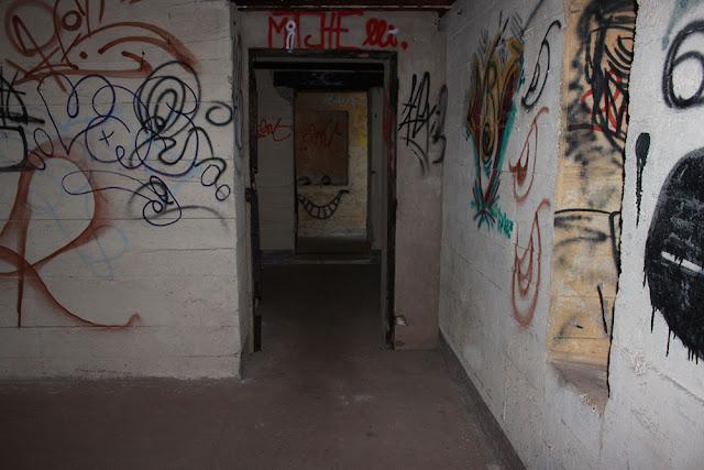 Salle M170