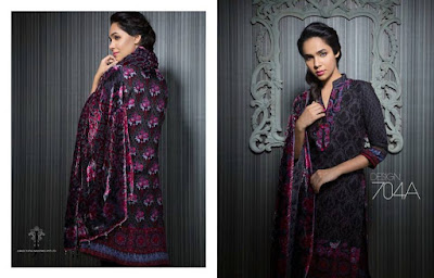 jubilee-textiles-floral-premium-valvet-winter-dresses-2016-collection-12