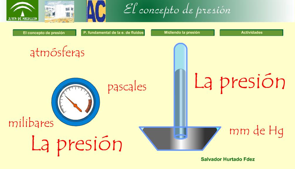 http://www.iesaguilarycano.com/dpto/fyq/presion.html