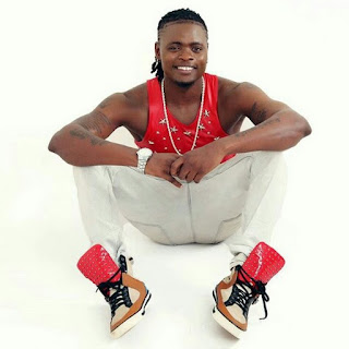 Pallaso Ft. Sherry - Charger