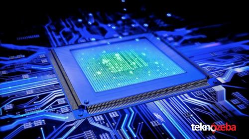 5 Tips Mengoptimalkan Kinerja Laptop atau Komputer