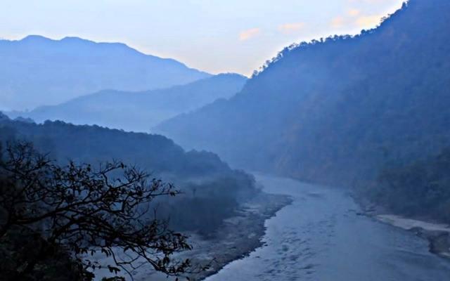Photo Sikkim
