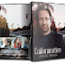 Capa DVD Californication 3ª Temporada (Oficial)