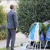 Μητσοτάκης -Πολυτεχνείο:Το διαχρονικό αίτημα για ελευθερία συμπληρώνεται από την υπευθυνότητα [βίντεο]