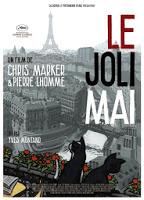 http://ilaose.blogspot.com/2013/12/le-joli-mai.html