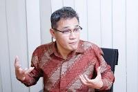 Budiman PDIP: Pemakamanku Nanti Ingin Dinyanyikan Lagu Koes Plus