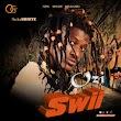 DOWNLOAD MP3: Ozi - Swii (Prod. By Sky)