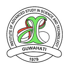 Institute Of Advanced Study In Science Recruitment 2019, Post And Vacancies 02