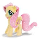 My Little Pony Fluttershy Plush by Nici