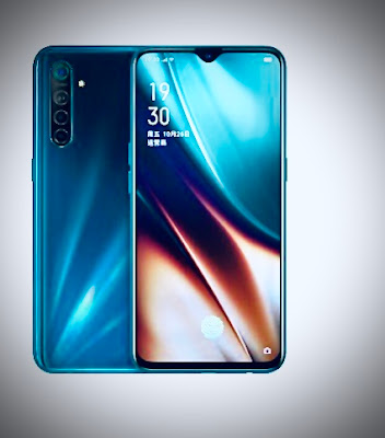 OPPO K-5 Come With VOOC 4.0 Charging,OPPO K-5  price in india,OPPO K-5  price,OPPO K-5  features,OPPO K-5  specification,OPPO K-5  launch date in india