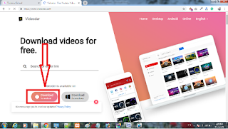 mobile me youtube video ko direct memory card me kaise download kare in hindi || how to download youtube video in memory card || videoder se video kaise downlooad kare
