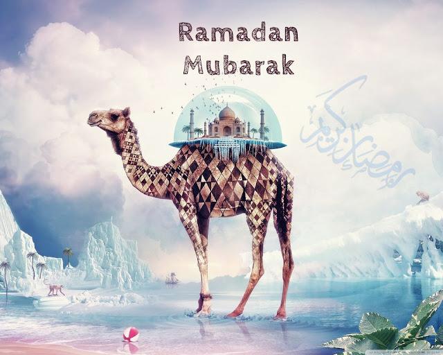 Happy-Ramzan-kareem-EID-Wallpaper