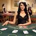 Agen BandarQ Online Poker
