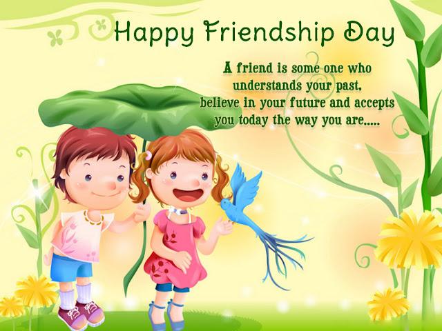 Friendship-day-sms-2016