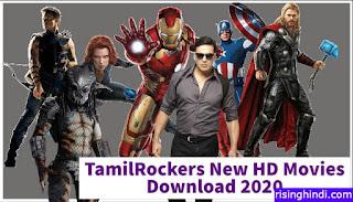 tamilrockers-website-new-hd-movie-download-2020