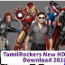 Tamilrockers New Movies Download 2020 | Latest Movie Download