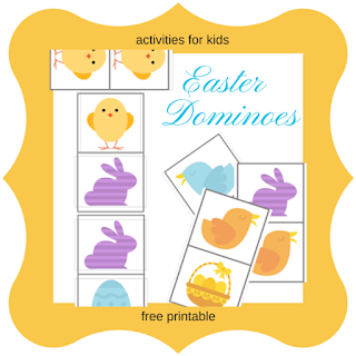 http://keepingitrreal.blogspot.com.es/2015/04/activities-for-kids-printable-easter.html
