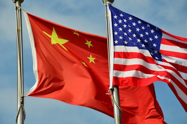 Travel news | State Department lowers China travel advisory six months into COVID-19 pandemic