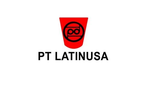 Lowongan Kerja PT Latinusa Januari 2021