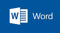 Come realizzare un documento Word accessibile e leggibile per tutti