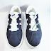 TDD221 Sepatu Pria-Sepatu Casual -Sepatu Piero  100% Original