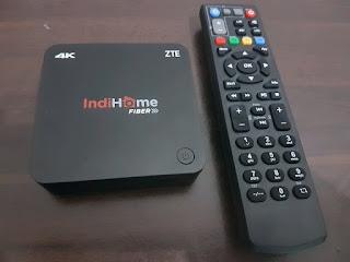 Paket dan Layanan Saat ini Indihome menyediakan beberapa paket layanan antara lain paket Single Play, Dual Play dan Triple Play