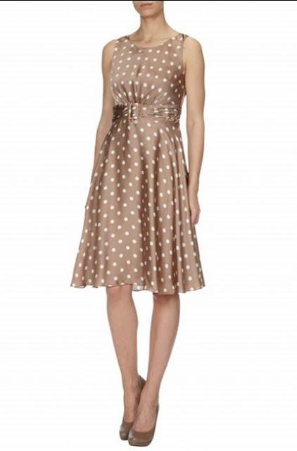 Mariposa Kleider Online Shop