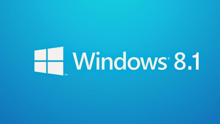 Windows 8.1 Pro [32-64 Bits] Original [Full] Español [MEGA]