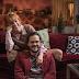HBO anuncia o início das filmagens da série original Amsterdam