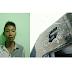 အျမန္လမ္းတြင္ ပန္ေတာ္ဦး EXPRESS ယာဥ္ကုိ ခဲျဖင့္ ပစ္ေပါက္သူကုိ ဖမ္းဆီးအေရးယူ