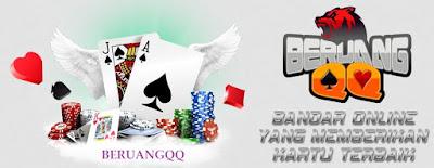 Bandar Poker Terkenal Berikut Ini Hadiahnya Besar Loh!