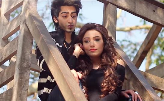 Latest Pakistani Punjabi Songs Medley 2017 Aryan Khan & Naseebo Lal Pyar Meri Zindagi