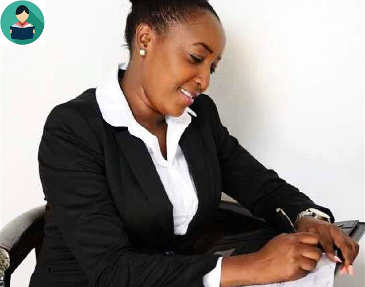 Tips On Acing a Job Assessment Test