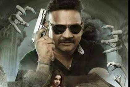 Koi saath h (2021) full movie download in hindi
