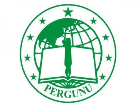 Pedoman Organisasi dan PD-PRT PERGUNU BALI