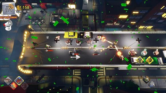 hue-defense-pc-screenshot-www.ovagames.com-3