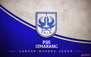 Lirik Lagu PSIS Semarang - Kerinduan - Chord Gitar