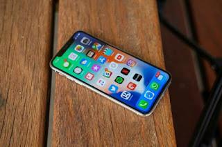 Smartphone Terbaik yang Meluncur di Tahun 2017