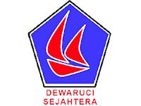 Lowongan Kerja Marketing (Sales) di Dewaruci Sejahtera -  Area Karanganyar-Sukoharjo