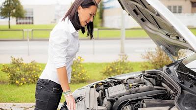 mobil, otomotif, mesin mobil, mesin mobil panas, overheating,