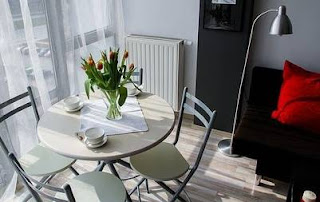 kelebihan sewa apartemen bagi pekerja