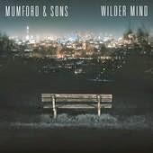 Mumford & Sons Lyrics Believe