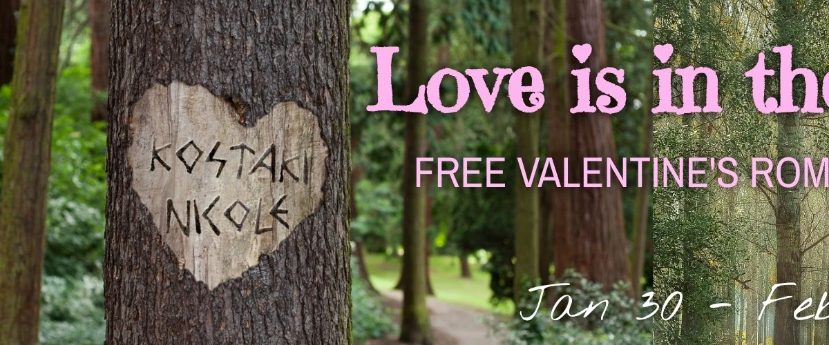Free and 99-cent #Romance titles, including #sweetromance and #contemporaryromance #BookGiveaway