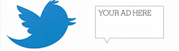 PubliTwitter: Servicio Publicitario En Twitter