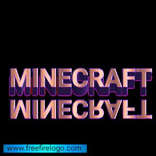 minecraft%2Blogo%2Bpng%2B69594