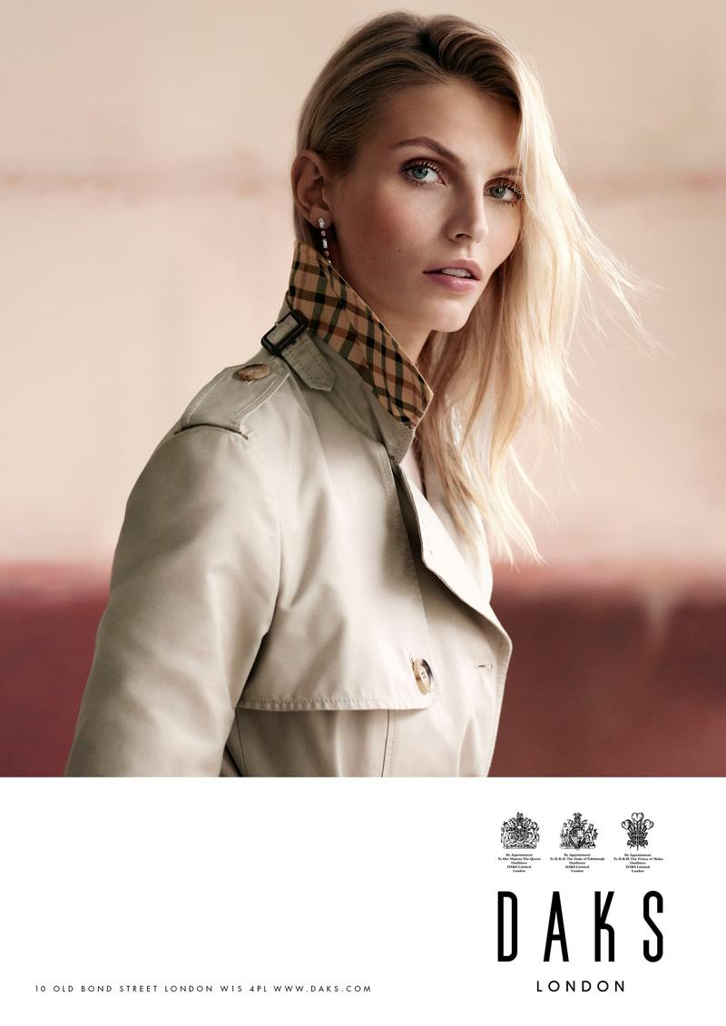 Sigrid agren by eric guillemain mq photo shoot new foto