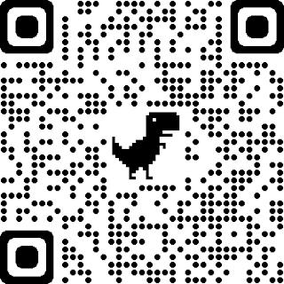 qrcode_agence-web-nice-metropole.fr