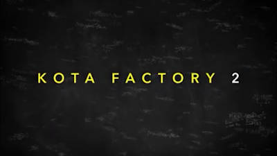 Kota Factory 2 Cast, Release Date & How To Watch Online?